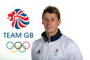 image team gb 2016
